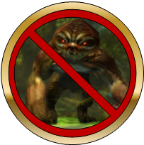 slothasor